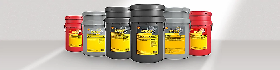spirax-products.webp