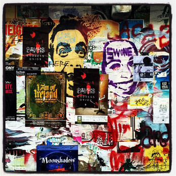 JBKreative (Copyright)- Street Art 10.jp