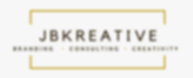 JBKreative- Logo.png