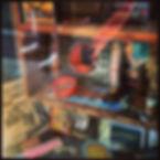 JBKreative (Copyright)- Reflective 32.jp
