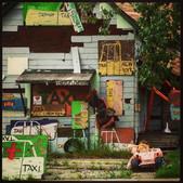 JBKreative (Copyright)- Street Art 28.jp