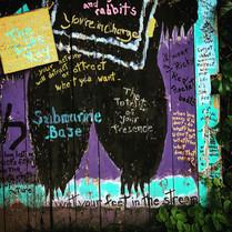 JBKreative (Copyright)- Street Art 03.JP