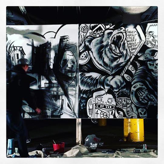JBKreative (Copyright)- Street Art 18.jp