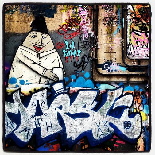 JBKreative (Copyright)- Street Art 26.jp