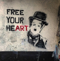 JBKreative (Copyright)- Street Art 08.jp