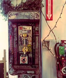 JBKreative (Copyright)- Street Art 02.JP