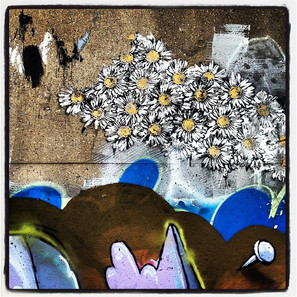 JBKreative (Copyright)- Street Art 21.jp