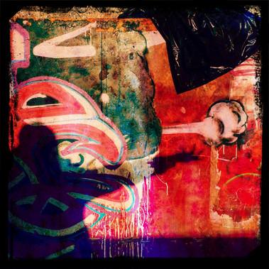 JBKreative (Copyright)- Street Art 01.JP