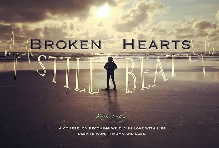 Boken Hearts- Facebook Cover Final.png