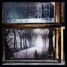 Reflections-01.JPG