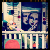 JBKreative (Copyright)- Street Art 30.jp