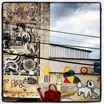 JBKreative (Copyright)- Street Art 20.jp
