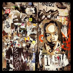 JBKreative (Copyright)- Street Art 25.jp
