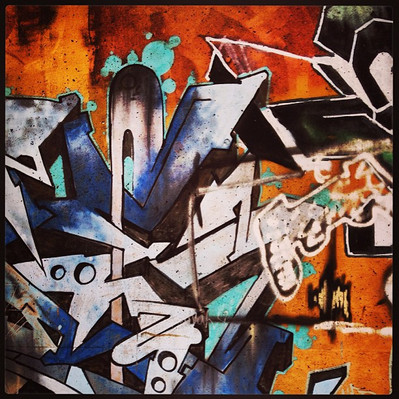 JBKreative (Copyright)- Street Art 23.jp