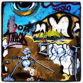 JBKreative (Copyright)- Street Art 27.jp