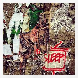 JBKreative (Copyright)- Street Art 07.jp