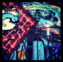 JBKreative (Copyright)- Street Art 22.jp