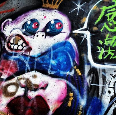 JBKreative (Copyright)- Street Art 19.jp