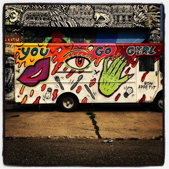 JBKreative (Copyright)- Street Art 31.jp