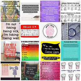 Girsl In Tech- Images 02.JPG