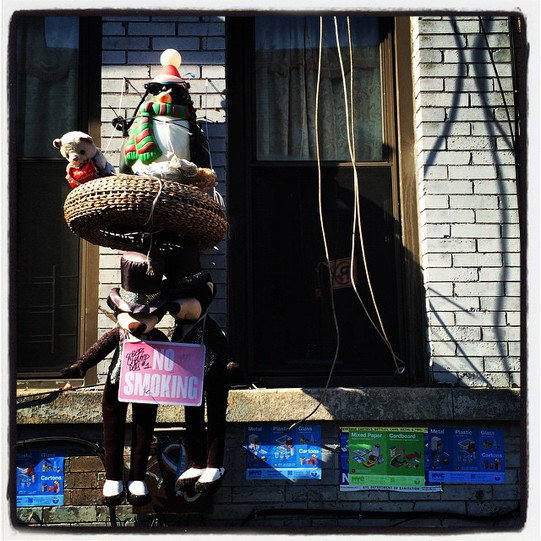 JBKreative (Copyright)- Street Art 13.jp