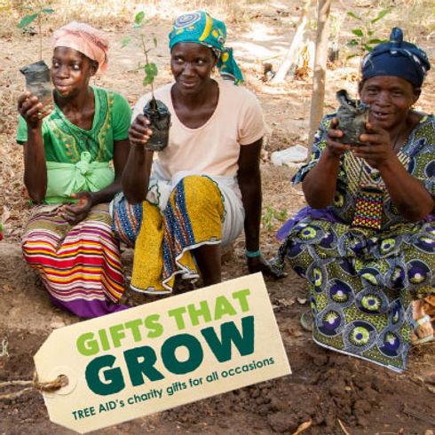 Gifts-that-Grow-website.jpg