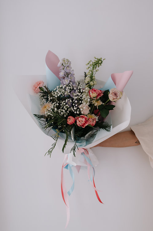 Mother's Day Bouquet - Our Pick