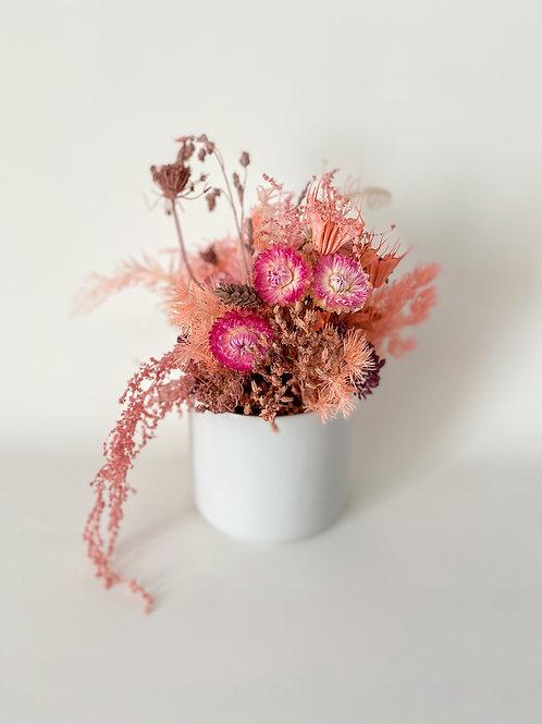 Midi Pink