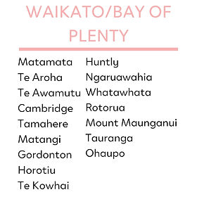 WAIKATO_BAY OF PLENTY.jpg