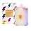 Thumbnail: Limited Edition Electric Love 380g Candle