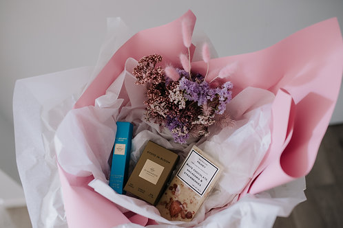 Mother's Day Basket - The Favourites