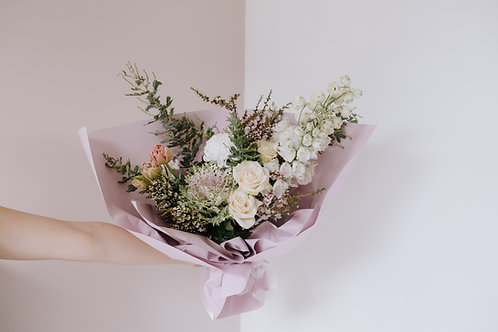 Mother's Day - Pastel Florist's Choice