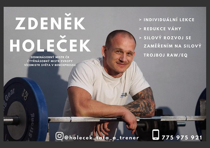Zdenek_nastenka-page-001_edited.jpg