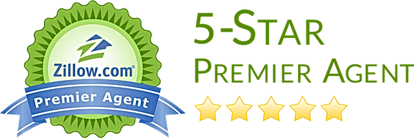 Zillow-Premier-Agent-5-star.png