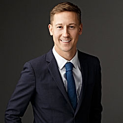 Top Real Estate Agent in San Diego