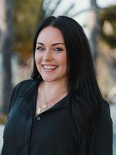 Sarah Dambacher