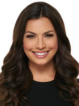 Samantha O'Brien
