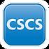 cscs certified staff