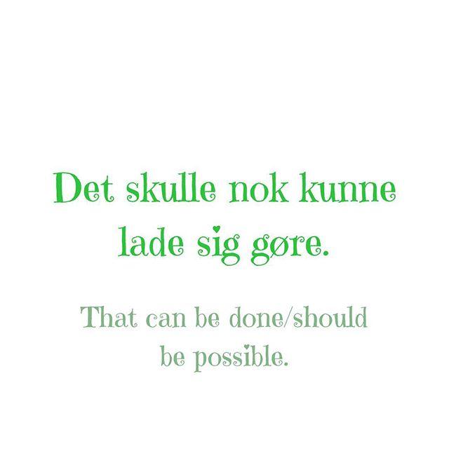 #dansk #detdanskesprog #danishlanguage #engelsk #englishlanguage #phrases #phrasegram #udtrykdigselv