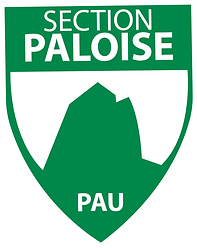 section-paloise-small_edited.png