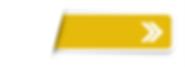 etiquette jaune.png