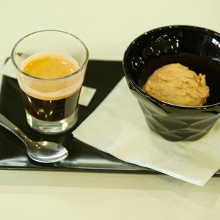 Café boule  3,50 €
