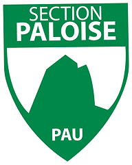 section-paloise-small.png