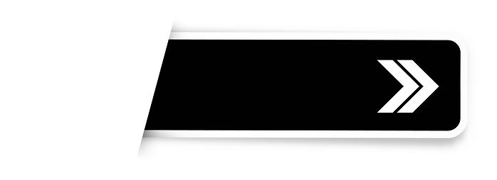 etiquette noire.png