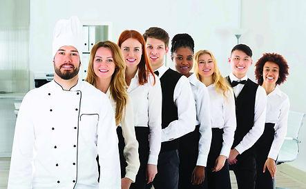 equipe restaurant.jpg