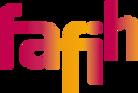 logo_fafih.png