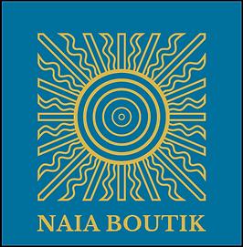 logo couleur naia boutik-1.png