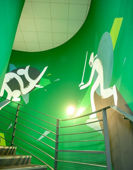 escalier-karate-kendo.jpg