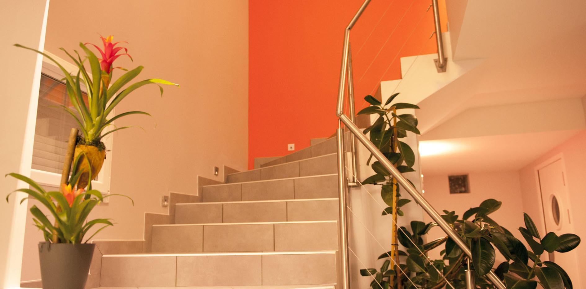 entree-acces etage.jpg