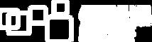 atn_logo-transparent-web.png